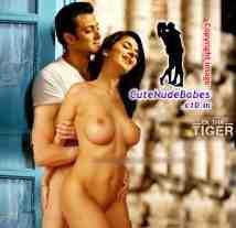 Android Katrina Salman Sex